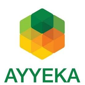 Ayyeka appoints North East Technical