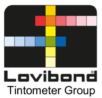 Lovibond Tintometer Group